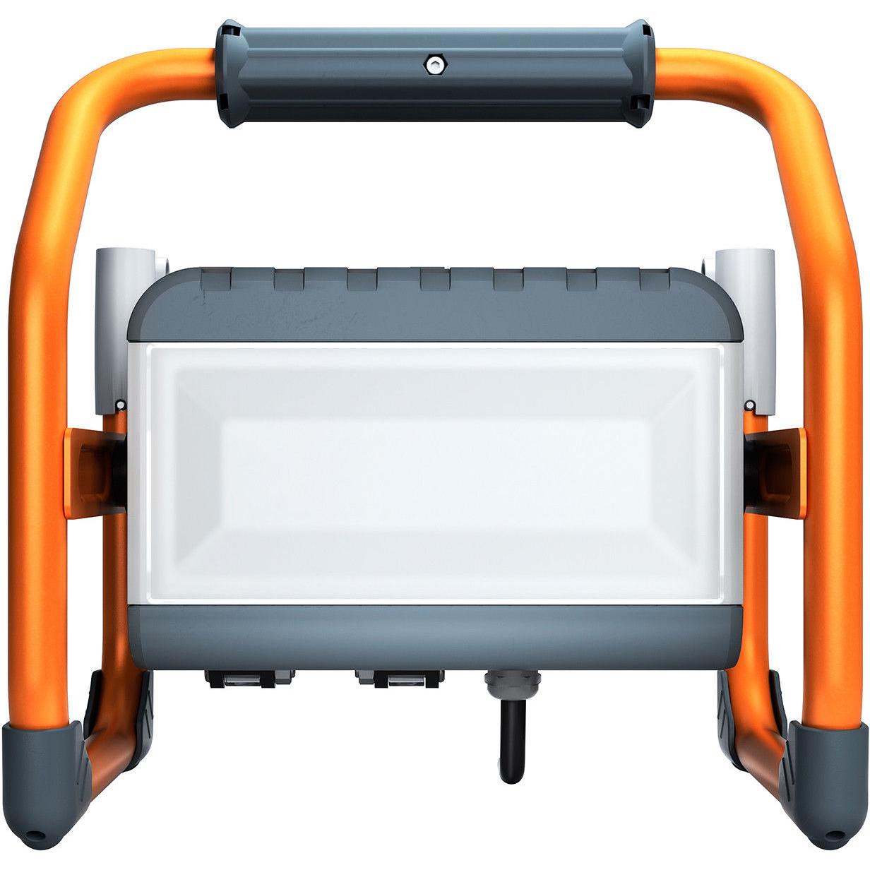 Brennenstuhl SMD-LED-Strahler