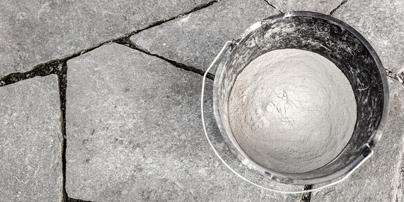 Fußboden Fliesen Pflegen ~ Fliesen richtig reinigen und pflegen